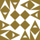 gravatar for JQX