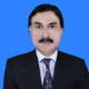 Sajjad Kamran