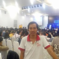 Nguyenson2017