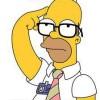 Slipee's avatar