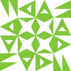 touchmycock - avatar