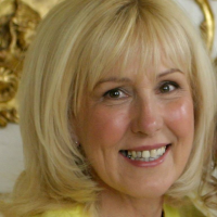Michele Goulding