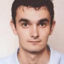 avatar for Paul-Marie Andreani