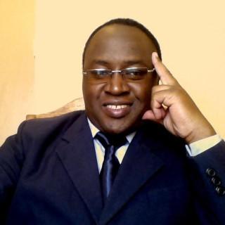 John Nyakoyo