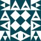 gravatar for nur0976