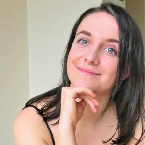 Niamh Jordan