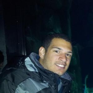 Gilson Souza