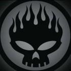View crashzxs's Profile