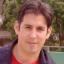 Álvaro Felipe