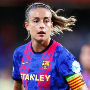 Isabela Dâmazo