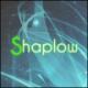 Shaplow
