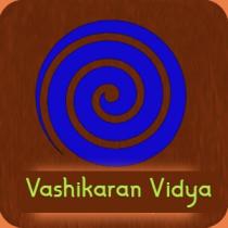 vashikaranvidya's picture