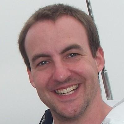 Avatar of Benoit Jacquemont