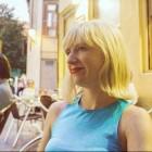 Photo of Laura Yasta