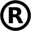 mradentz's icon