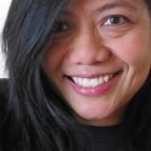 MonicaSharman