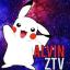 AlvinZTV