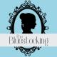 thebluestockingblog