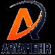 aryamehr