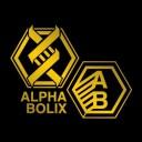 Alphabolix