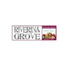 Riverinagrove