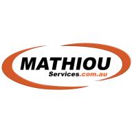 Mathiou