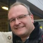 Phil Kinch