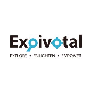 Expivotal