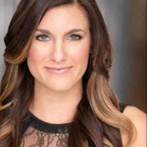 Lauren Licata