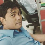 Saad Sarwar