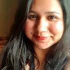 Aisha Nazir