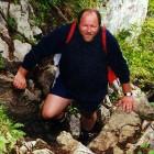 Werner Szybalski