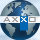 AXXO-Life