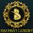 daiphatluxury