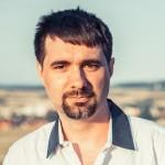 Martin Grobár