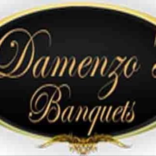 Damenzo's Banquets