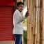 Rajeshkumar