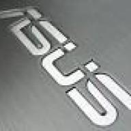 ASUS80