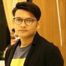 AvatarVivek Patel