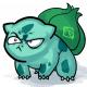 Christopher Shoe user avatar