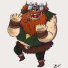 Avatar of Claus Due