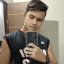 Edson Lima