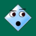 Avatar de ECO