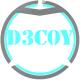 NZD3C0Y's avatar