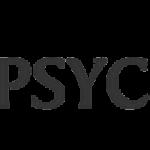 Psychic Sandy Springs