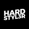 HardStyl3r