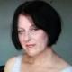 Diana Fairbrother
