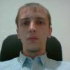 Avatar for tnurlygayanov from gravatar.com