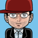 Ludovic Tarit's avatar