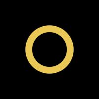 arkilis